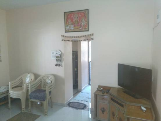 750 sqft, 1 bhk Apartment in Builder Project Maninagar, Ahmedabad at Rs. 30.0000 Lacs