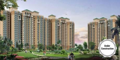 995 sqft, 1 bhk Apartment in Omaxe Grand Gomti Nagar Extension, Lucknow at Rs. 38.3500 Lacs