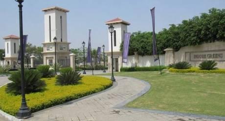 1000 sqft, Plot in Emaar Greens Super Corridor, Indore at Rs. 21.5000 Lacs