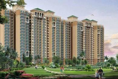 1250 sqft, 2 bhk Apartment in Omaxe Grand Gomti Nagar Extension, Lucknow at Rs. 44.0000 Lacs
