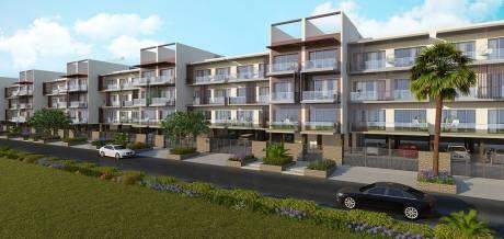 2385 sqft, 3 bhk Villa in Adani Brahma Samsara Sector 60, Gurgaon at Rs. 2.1800 Cr