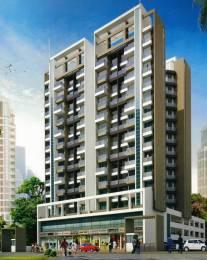 1140 sqft, 2 bhk Apartment in Krishna Amrut View Karanjade, Mumbai at Rs. 85.0000 Lacs