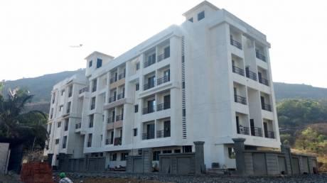 635 sqft, 1 bhk Apartment in Malati Malati Heritage Khopoli, Mumbai at Rs. 20.0000 Lacs