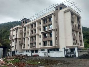 890 sqft, 2 bhk Apartment in Builder malati heritage Khopoli, Raigad at Rs. 15000