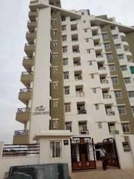 423 sqft, 1 bhk Apartment in Pearl Windsor Homes Sitapura, Jaipur at Rs. 7000