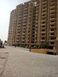 450 sqft, 1 bhk Apartment in Builder kirti isckon heights Mansarovar, Jaipur at Rs. 6000