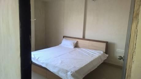 546 sqft, 1 bhk Apartment in Unimaxe Pink Pride The Suites Ajmer Road, Jaipur at Rs. 5500