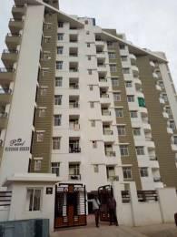 423 sqft, 1 bhk Apartment in Pearl Windsor Homes Sitapura, Jaipur at Rs. 9000