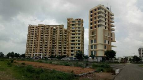 500 sqft, 1 bhk Apartment in Builder Project Mansarovar, Jaipur at Rs. 6500