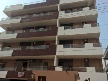 1100 sqft, 2 bhk BuilderFloor in Builder Project Civil Lines, Jaipur at Rs. 15000