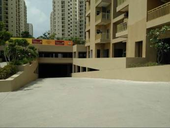 1380 sqft, 3 bhk Apartment in Paramount Emotions Sector 1 Noida Extension, Greater Noida at Rs. 40.4100 Lacs