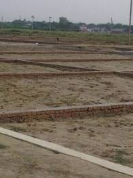 1800 sqft, Plot in Builder VAIDIK VIHAR raibareli road nigohan, Lucknow at Rs. 8.1180 Lacs