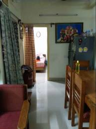 895 sqft, 2 bhk BuilderFloor in Builder Project Rajendra Prasad Colony, Kolkata at Rs. 20000