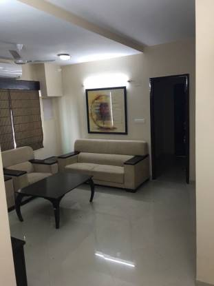 2800 sqft, 4 bhk Apartment in Builder Project New Town, Kolkata at Rs. 75000