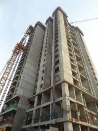 1800 sqft, 3 bhk Apartment in Builder Rising Land Properties Perambur, Chennai at Rs. 1.4500 Cr