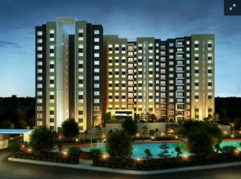 1986 sqft, 4 bhk Apartment in Builder Rising Land Properties Madhavaram, Chennai at Rs. 99.2800 Lacs