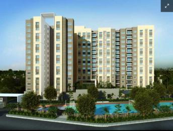 645 sqft, 2 bhk Apartment in Builder Rising Land Properties Madhavaram, Chennai at Rs. 32.5000 Lacs