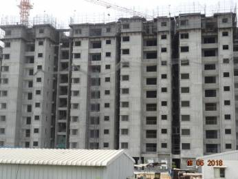 1345 sqft, 3 bhk Apartment in Builder Rising Land Properties Pallavaram, Chennai at Rs. 83.0000 Lacs