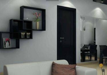 1800 sqft, 3 bhk Apartment in Prestige Bella Vista Iyappanthangal, Chennai at Rs. 1.1700 Cr