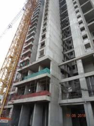 1200 sqft, 2 bhk Apartment in Builder Rising Land Properties Perambur, Chennai at Rs. 86.0000 Lacs