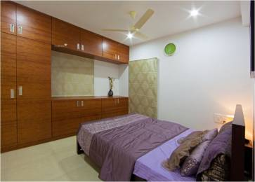 1530 sqft, 3 bhk Apartment in Builder Rising Land Properties Alandur, Chennai at Rs. 1.1500 Cr