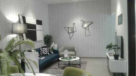 1500 sqft, 3 bhk Apartment in Builder Project Thoraipakkam OMR, Chennai at Rs. 98.0000 Lacs