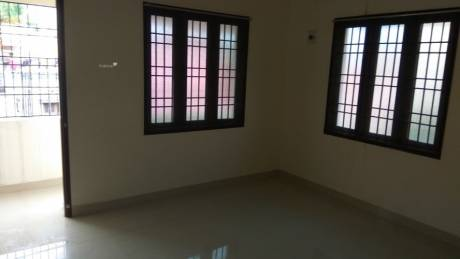 900 sqft, 2 bhk Apartment in Builder Project Old Perungalathur, Chennai at Rs. 10000