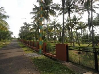 1200 sqft, Plot in Builder Indavara Enclave Bogadi, Mysore at Rs. 18.0000 Lacs