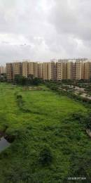 693 sqft, 1 bhk Apartment in Builder Casa rio Lodha Palava City Dombivali East lodha palava, Mumbai at Rs. 9000