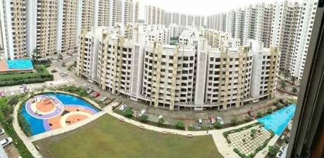 909 sqft, 2 bhk Apartment in Builder Casa rio Lodha Palava City Dombivali East Palava City, Mumbai at Rs. 12000