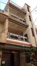 1200 sqft, 2 bhk Apartment in Builder Self Gandhi Nagar, Gwalior at Rs. 9500