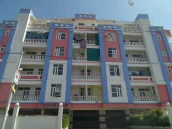 590 sqft, 1 bhk Apartment in Vardhman Vardhman Aspire Ajmer Road, Jaipur at Rs. 16.7500 Lacs