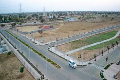 2160 sqft, Plot in Vatika Infotech City Plots Thikariya, Jaipur at Rs. 34.8000 Lacs