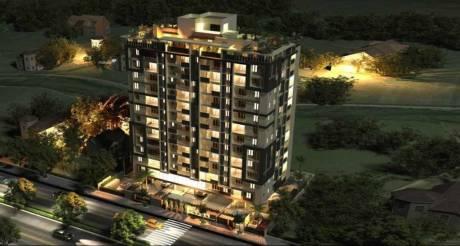 1564 sqft, 3 bhk Apartment in Kotecha Gangaa Kotecha Royal Florence Narayan Vihar, Jaipur at Rs. 50.8300 Lacs