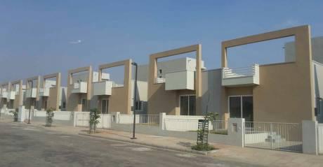 1090 sqft, 2 bhk Villa in Vatika Ivy Homes Ajmer Road, Jaipur at Rs. 50.0000 Lacs