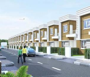 468 sqft, 1 bhk IndependentHouse in Builder Auric Vedas Ajmer Road, Jaipur at Rs. 14.9500 Lacs