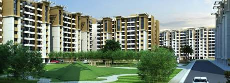 1995 sqft, 3 bhk Apartment in Urbana Jewels Sanganer, Jaipur at Rs. 13000