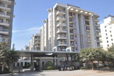 1622 sqft, 3 bhk Apartment in Mahima Mahima Iris Ram Nagar, Jaipur at Rs. 20000