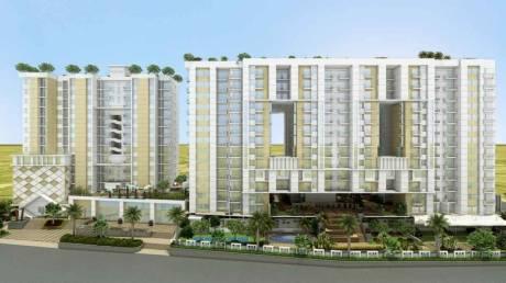960 sqft, 2 bhk Apartment in GKB Grace Sodala, Jaipur at Rs. 24.0000 Lacs