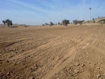 1600 sqft, Plot in Builder purander height Saswad Road, Pune at Rs. 2.7000 Lacs