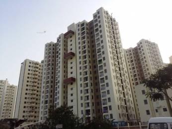 834 sqft, 2 bhk Apartment in Bengal Peerless Avidipta Mukundapur, Kolkata at Rs. 18000