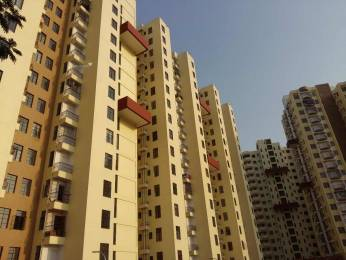 834 sqft, 2 bhk Apartment in Bengal Peerless Avidipta Mukundapur, Kolkata at Rs. 65.0000 Lacs