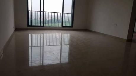 1566 sqft, 3 bhk Apartment in Bengal Peerless Avidipta Mukundapur, Kolkata at Rs. 38000