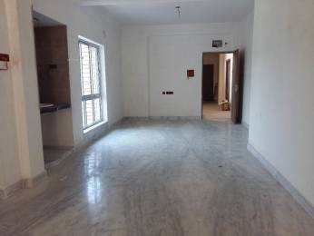 1000 sqft, 2 bhk Apartment in Builder flat unit 30 Gariahat, Kolkata at Rs. 30000