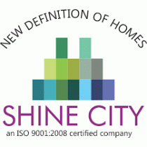 Shinecity Infra Product PVT Ltd