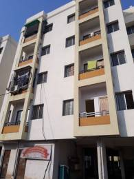 605 sqft, 2 bhk Apartment in Ashtavinayak Empire Milestone Wanadongri, Nagpur at Rs. 17.0000 Lacs