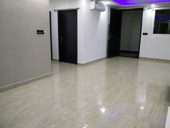 1122 sqft, 2 bhk Apartment in Aliens Space Station Township Tellapur, Hyderabad at Rs. 56.3450 Lacs