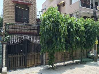 1800 sqft, 3 bhk IndependentHouse in DDA Freedom Fighters Enclave Neb Sarai, Delhi at Rs. 1.9900 Cr
