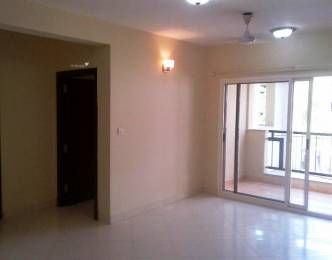 900 sqft, 2 bhk Apartment in Builder Project Malviya Nagar, Delhi at Rs. 1.0000 Cr