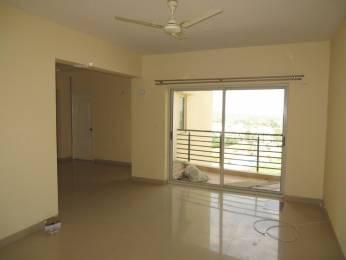 1801 sqft, 2 bhk BuilderFloor in Builder Project Shivalik, Delhi at Rs. 2.5000 Cr